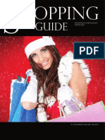 Shopping Guide N1