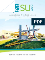 ASU N1 (Los Angeles Valley College)