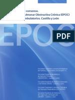 Consenso Epoc Cyl - Copia