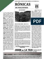 Periodico Definitivo 2012 Programa