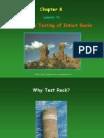 7102_311-@4 Rock Testing