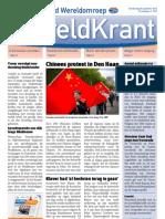 Wereld Krant 20120920