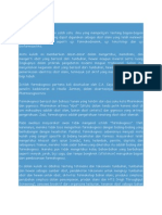 Farmakognosi Dasar