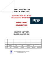 Calculation 240 (Rev02)