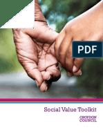 Croydon Social Benefit ToolkitV2 (2)