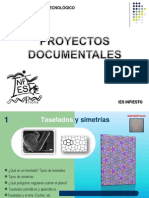 1EVproyectos Doc