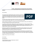Cover Letter Indd-sponsorship