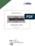 SMR2_Ficha_presentación_Seguridad_Informatica-2012-2013