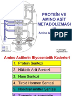 Aaprotein Met III 2 4