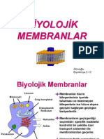 Biyolojik mmbranlar Biyp2-12