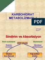 Karbohidr..