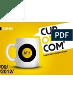 Cup-of-com-num-1