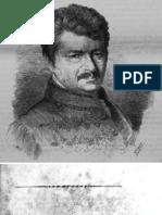 Horvát István dr. - Henrik Portugáliai Grófról,mint Magyar király firól. 1828.