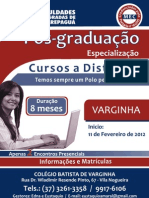 Folder FIJ