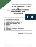 01 1BC Tema de Formulacion