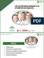 ProyectosOrhsta