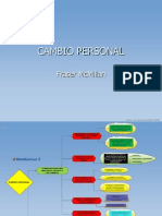 CAMBIO PERSONAL.ppt