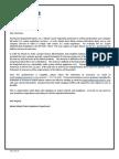 Statement of Assurance- CIV-20120316
