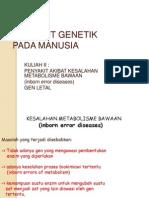 [Www.indowebster.com]-9.PENYAKIT GENETIK 2