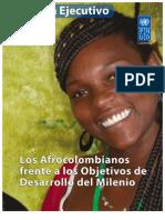 informe_afrocolombianos_resumen