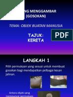 80881302-BIDANG-MENGGAMBAR-GOSOKAN