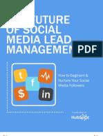 The Future of Social Media Lead Management - HubSpot