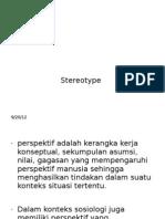 sosiologi hal 19,20,21.pptx