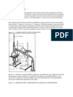 Distillation Labware