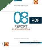 report_oc_2008_e