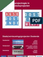 Kustbheeer RSD Vanhaverbeke