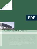 jaarboek_gebiedsgericht-natuurbeleid