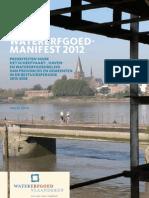 WEV Lokaalmanifest A5 2web