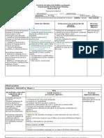 Formato_Planeación1b