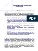 P1ECOPOLITIIMoraesJrSET2012[1]