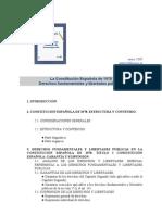 TEMA 1 Constitucion.resumen
