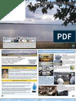 2012 Annual Report