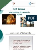 Presentation Int Link-1