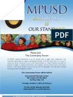 120920-MPUSD Mailer Pages