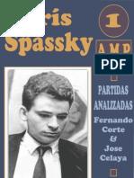 Todo Spassky Parte1