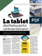 Techlife Epaper 20120920 - Techlife - Interiores - Pag 14