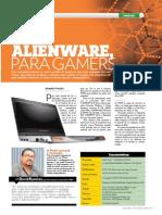Techlife Epaper 20120920 - Techlife - Interiores - Pag 51