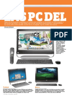 Techlife Epaper 20120920 - Techlife - Interiores - Pag 62