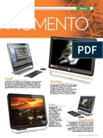 Techlife Epaper 20120920 - Techlife - Interiores - Pag 63