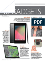 Techlife Epaper 20120920 - Techlife - Interiores - Pag 84