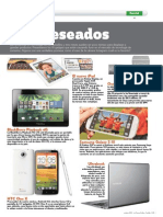 Techlife Epaper 20120920 - Techlife - Interiores - Pag 85