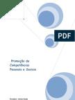 1284224948_manual_de_competências_pessoais_e_sociais[1]