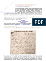 ATHANASIUS KIRCHER Organum Mathematicum