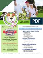 FD GolfTournament1012 2