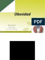 Obesidad Diapos