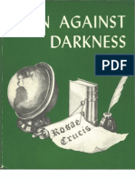Man Against Darkness (1953)